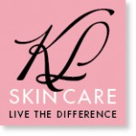 Kim Laudati Skin Care 150x150 Single in Stilettos Event   Past Sponsors