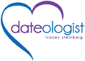 Dateologist Tracey Steinberg