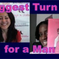Show #201: 5 Biggest Turn Ons for a Man