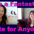 Show #209: Be a Fantastic Date for Anyone