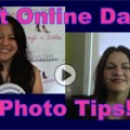Show #169: Best Online Dating Photo Tips