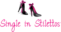 Dating Advice & Tips for Women | Single in Stilettos header image