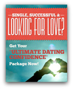 Dating Confidence for Women