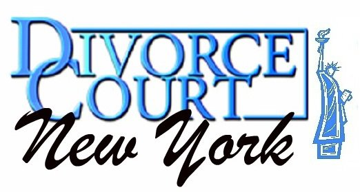 Divorce Court Press