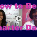 Show #139: How to Be a Smarter Dater!