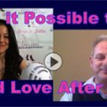 Show #168: Is it Possible to Find Love After 40?