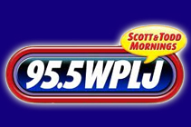 WPLJ Single in Stilettos Press