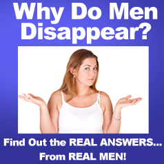 rosamond single men Figure 31 shows the single men in each area rosamond indicates it has 39% percent of men who have never been married which is the 4th in percent of men who have .