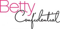 betty logo 240x117 200x97 Single in Stilettos   Speakers