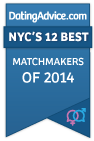 Matchmaker NYC - Dating advice for women
