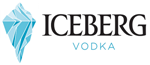 iceberg_vodka-300x129