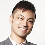David Tian - Dating Coach
