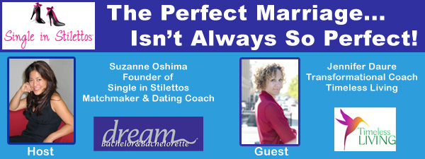 Dating Advice for Women - Perfect Marriage