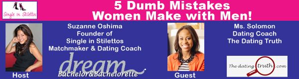 dumb-dating-mistakes-wife-want-a-threesome