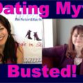 Show #221: 3 Dating Myths Busted